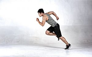 ריצה נכונה עם פירמיום פיטנס