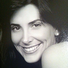 פאולינה בן דור, רמת השרון