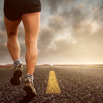 כל מה שרציתם לדעת על ריצה למתחילים