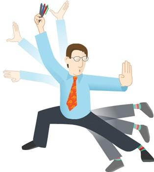 טיפול בתנועה בסגנון SHIN SEN DO