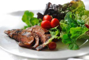 8 המזונות הבריאים לאכול בכל יום